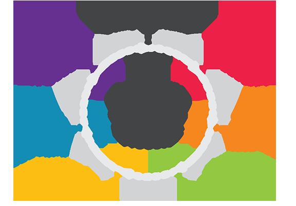 Kaleido_Consortium_Process.png