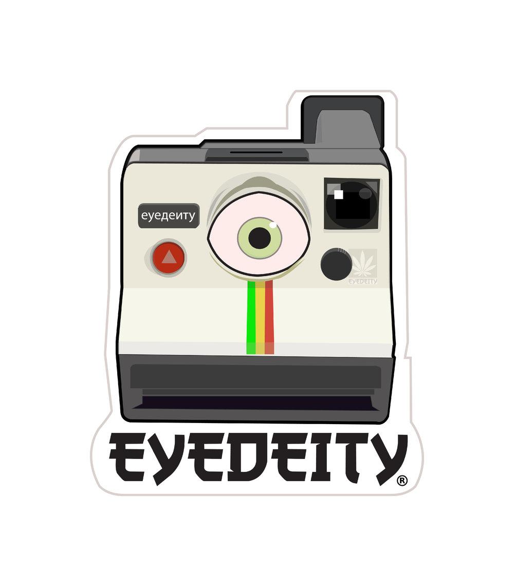 eyedeitycamsticker.jpg