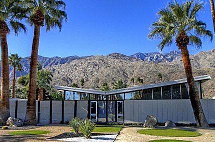 Palm-Springs.jpg