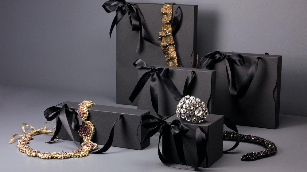 VeraWang_Jewelry02.jpg