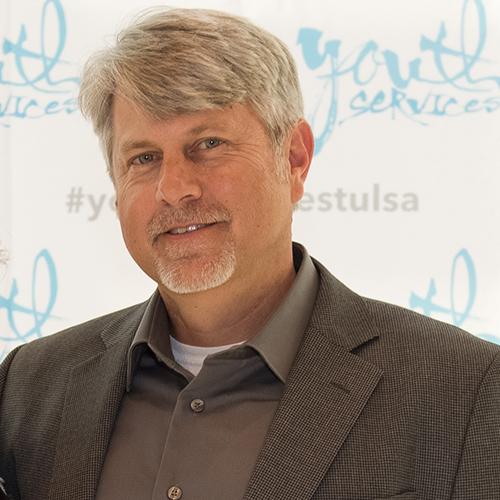 David C. Grewe, LCSW