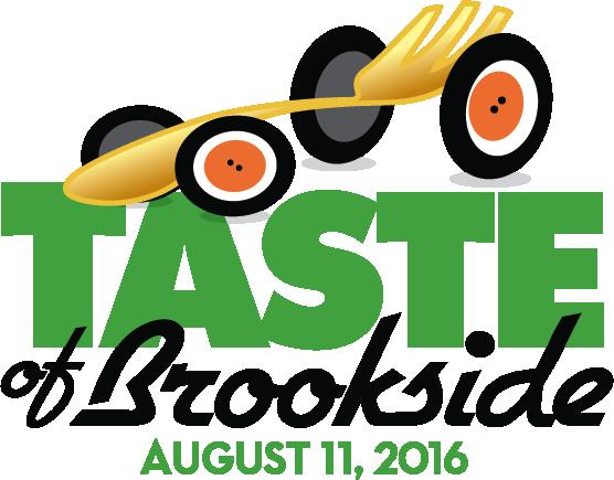 Taste2016.png