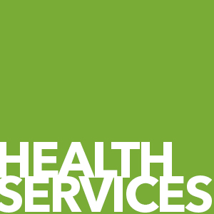 health_services.jpg