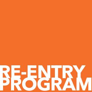re-entry.jpg