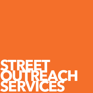 street_outreach.jpg