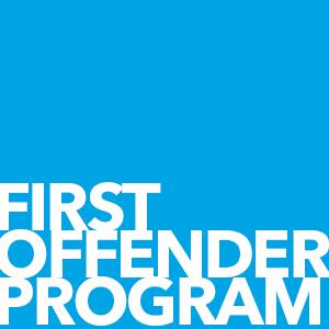 first_offender.jpg