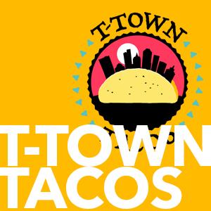 t-town.jpg