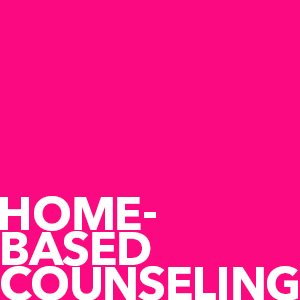 Home-Based Counseling.jpg