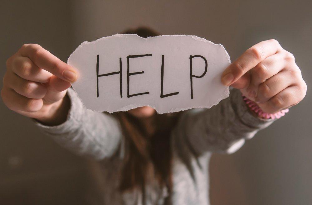 help (2).jpg