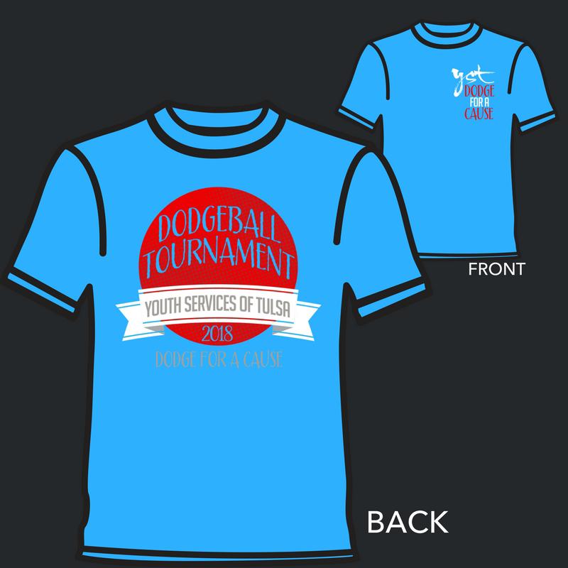 2018 Dodgeball Shirt - Draft 1.png