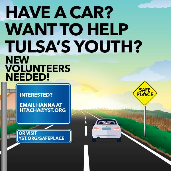 SafePlace volunteer v2 website.png