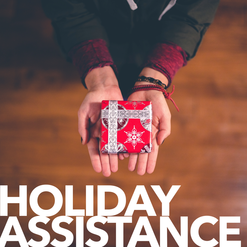 Holiday Assistance.png
