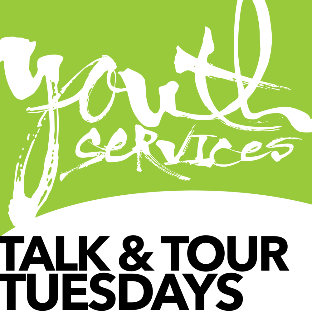 Talk and Tour.png