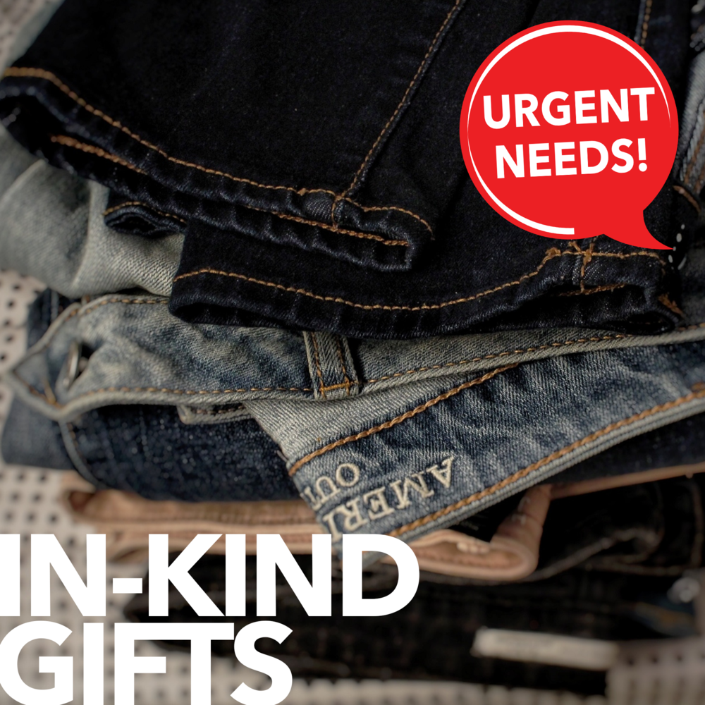 IN-KIND GIFTS URGENT.png