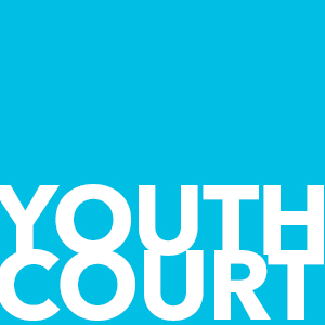 youth_court.jpg