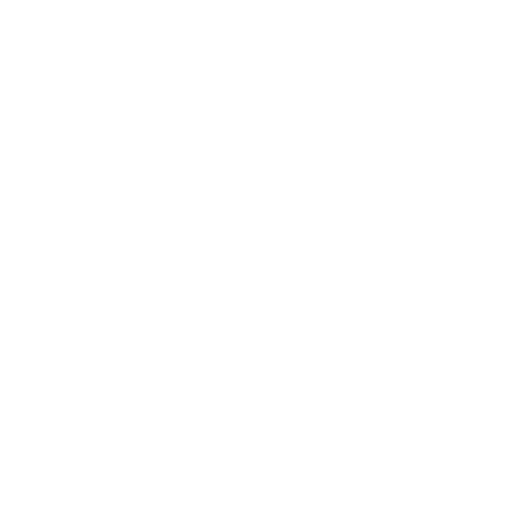 School of Home