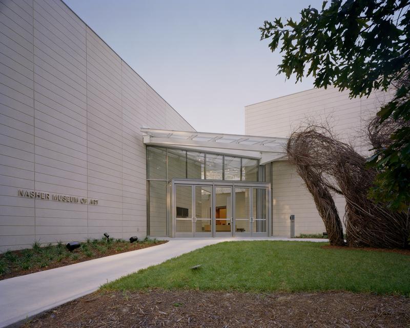 nashermuseum04.jpg
