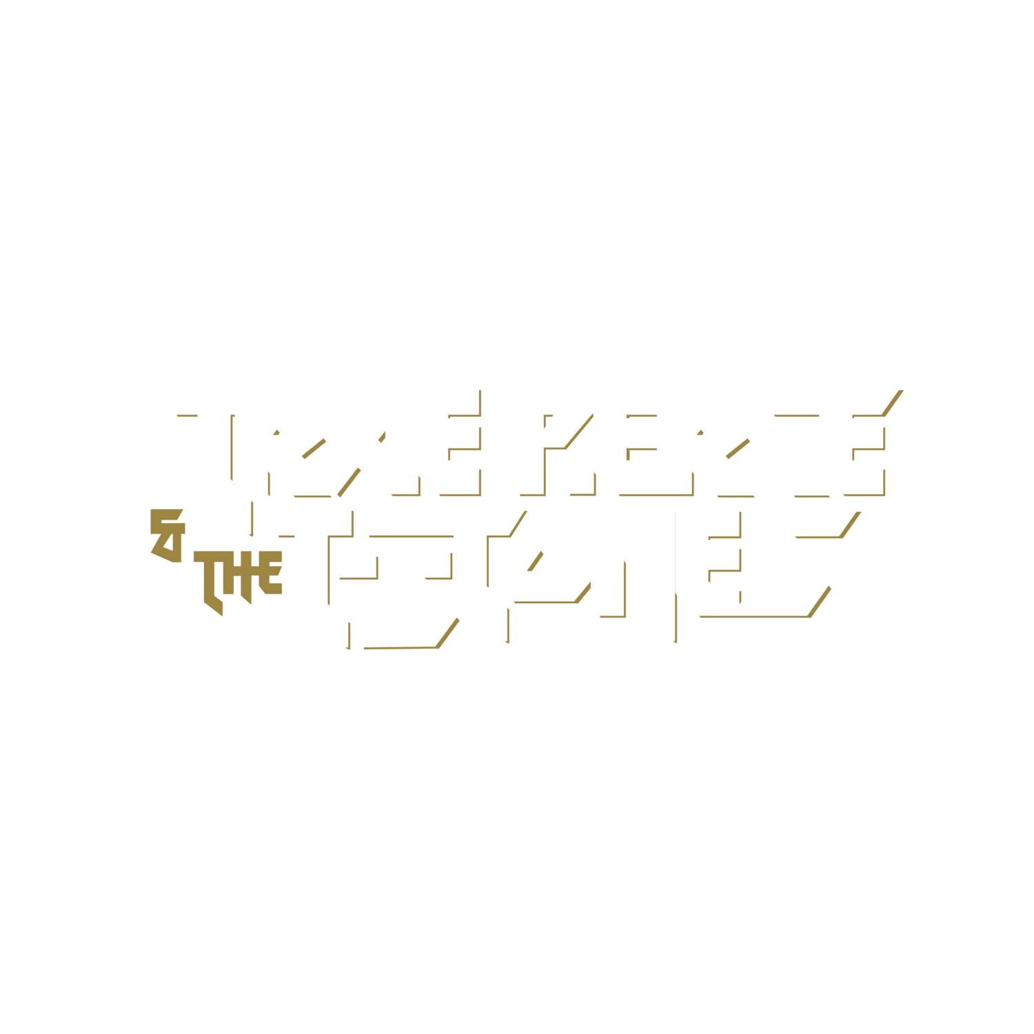 Trae Pierce & the T-Stone Band