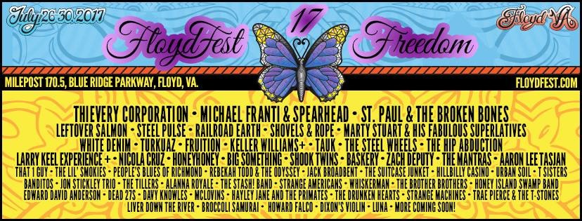 floydfest17-thievery-admat.jpg