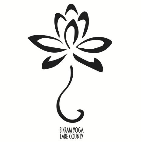 yoga-lotus.png