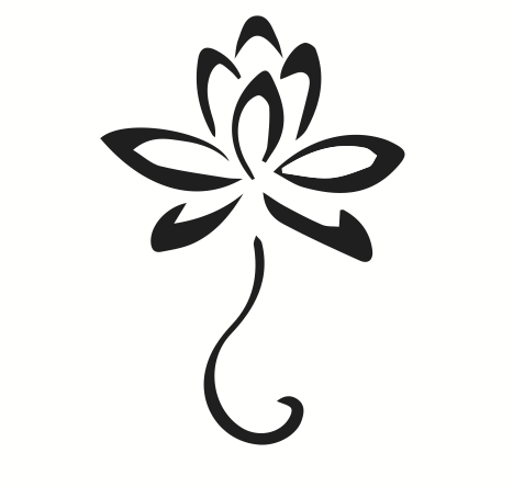yoga-lotus.png