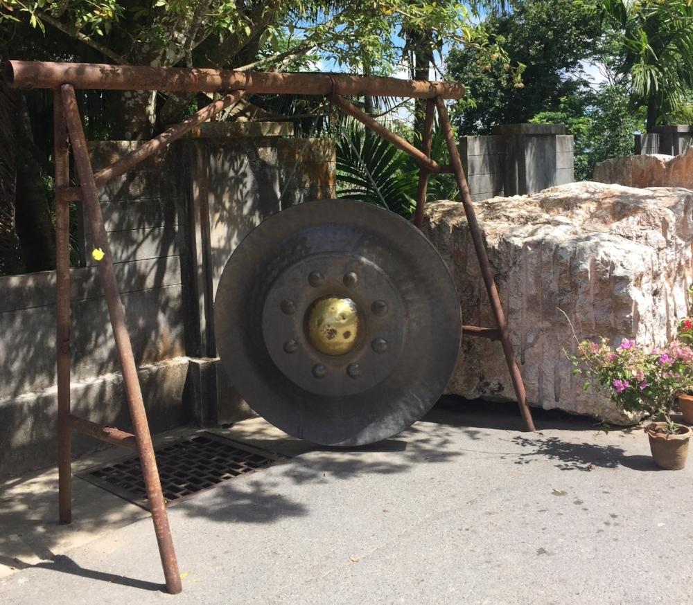 gong-sound-healing.jpg