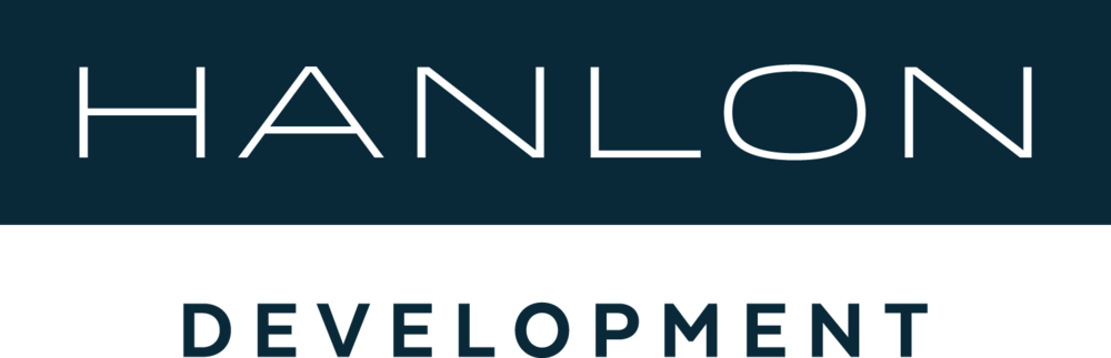 Hanlon Development