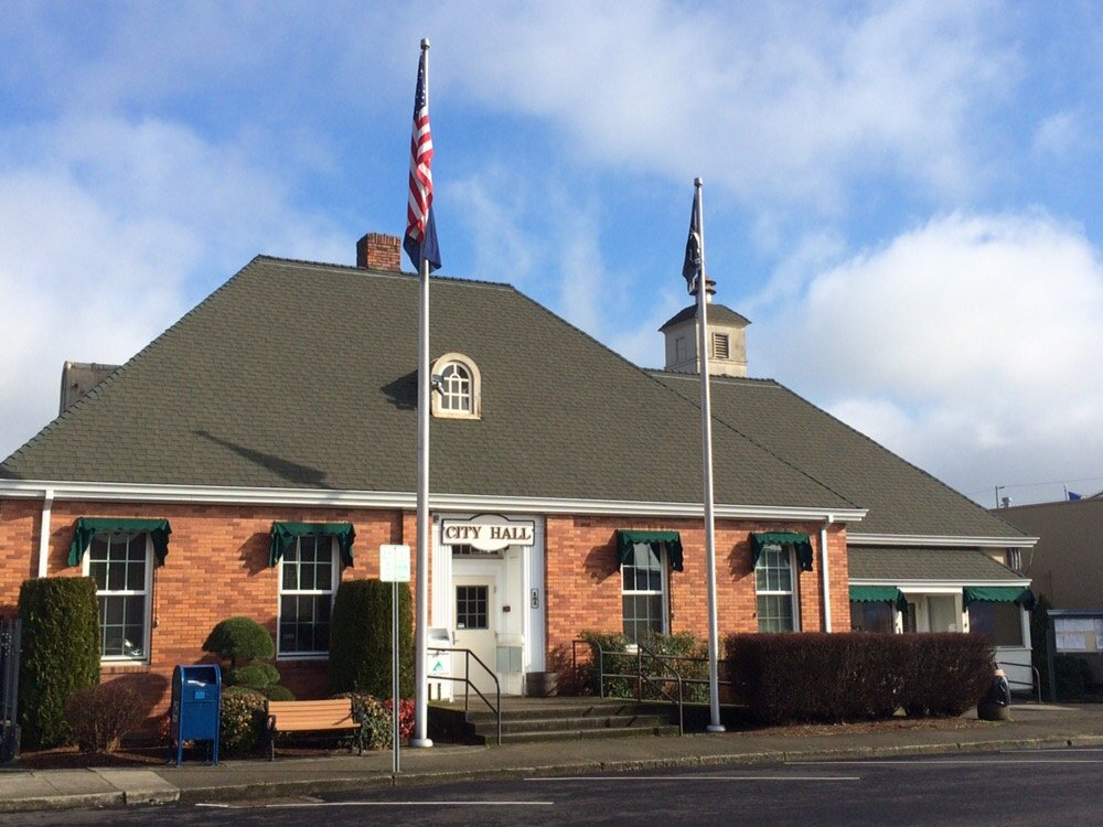 Canby City Hall.jpg
