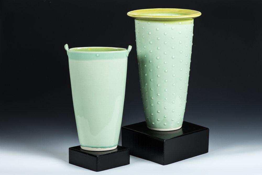 2 Tall Vases.jpg