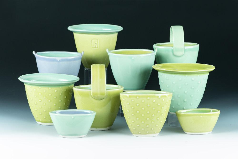 Sm Vases.jpg