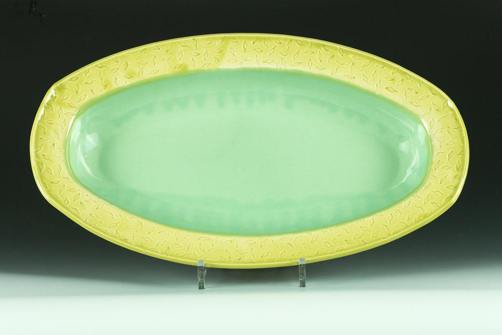 LG Platter.jpg