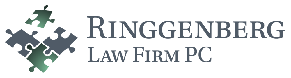 Ringgenberg Law Firm | California Legalized