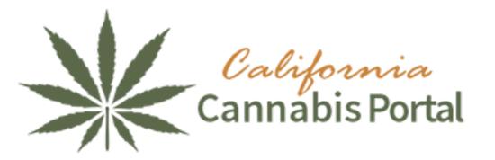 California Cannabis Portal.jpg