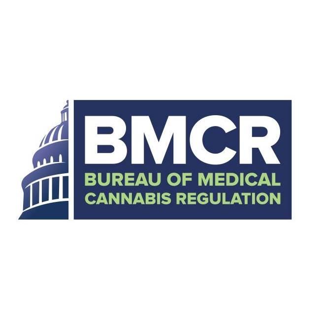 BMCR Logo.jpg