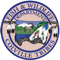 CCT Fish & Wildlife