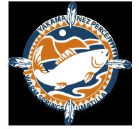 CRITFC-logo.png