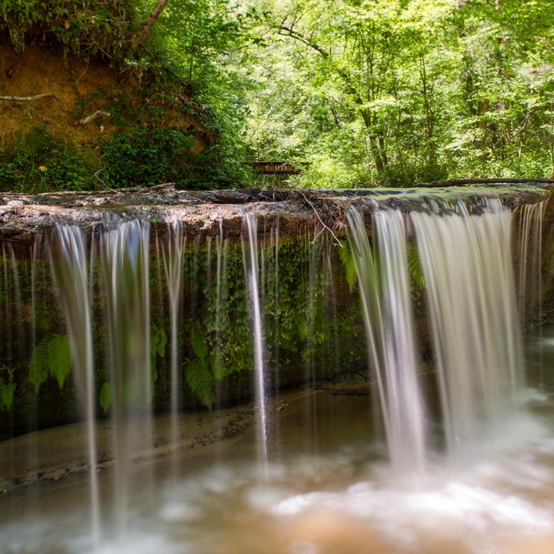 sfp_falls.jpg
