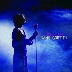 Nanci Griffith Ruby's Torch