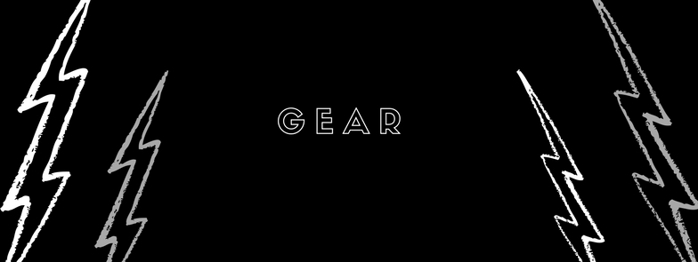 GEAR (3).jpg