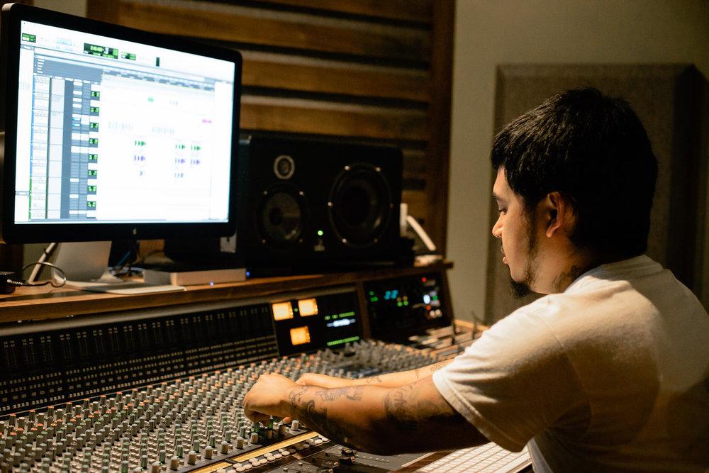 studio b josh 2.jpg