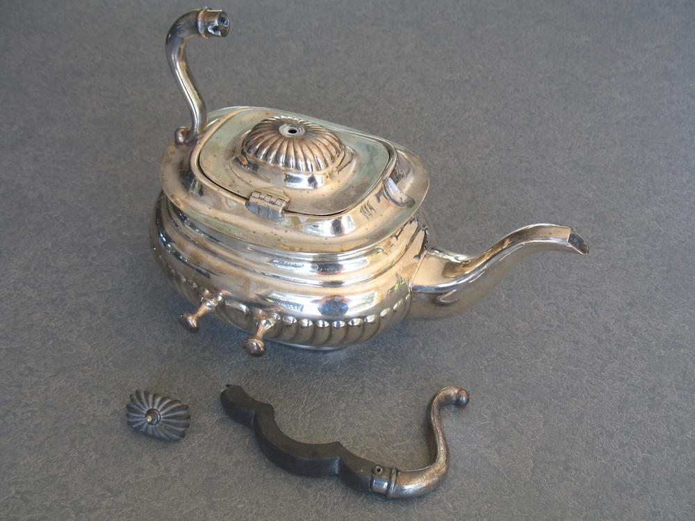 silverplate-hot-water-teapot-broken-handle