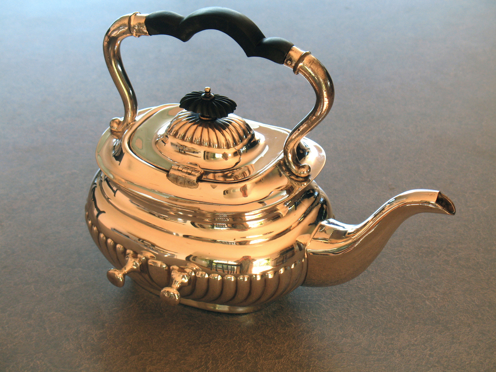silverplate-hot-water-repaired.