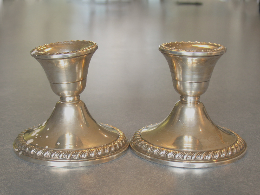 crooked-sterling-silver-candlestickscarousel.jpg