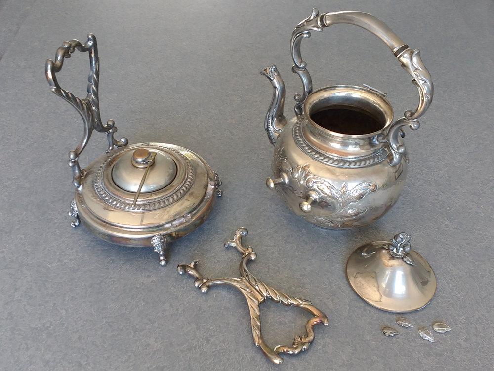 Hot-water-kettle-repair-polish.jpg