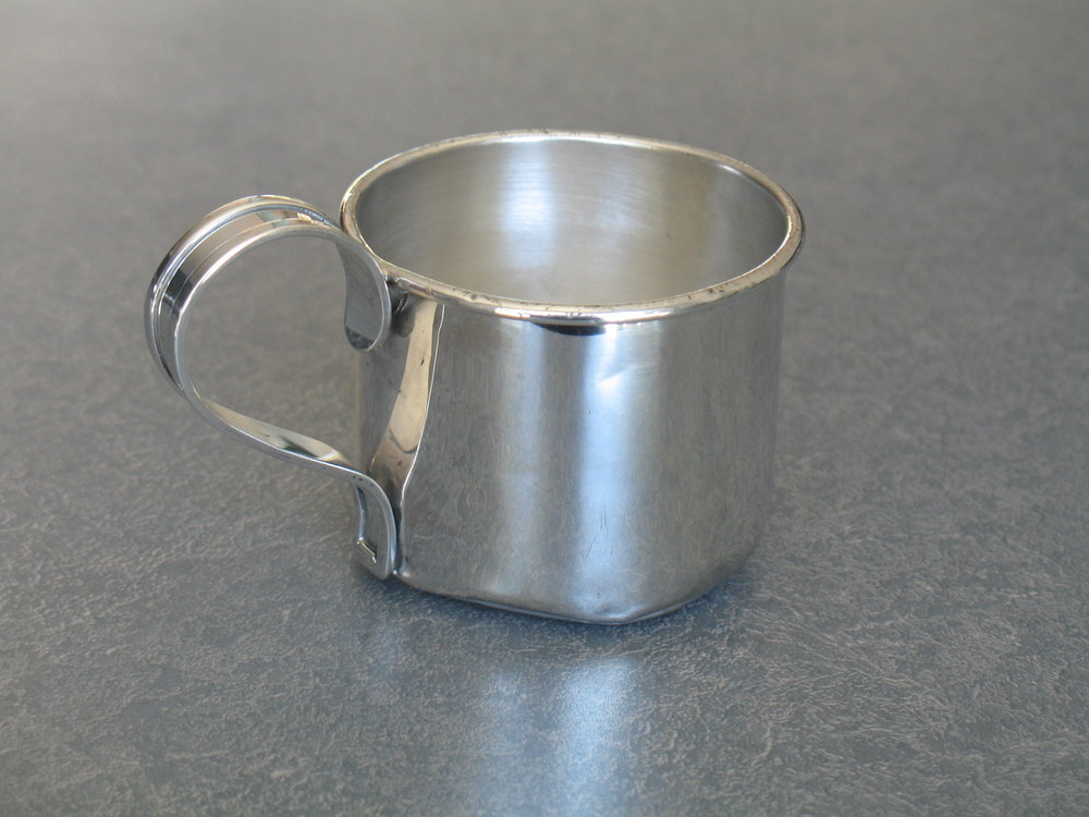 sterling-Baby-cup-new-handle.JPG