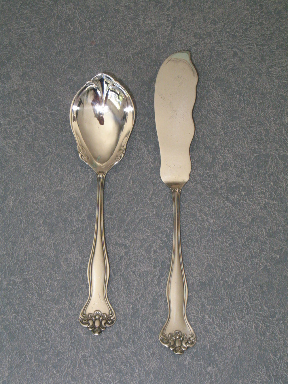 Sterling-silver-jelly-spoon-butter-knife .JPG