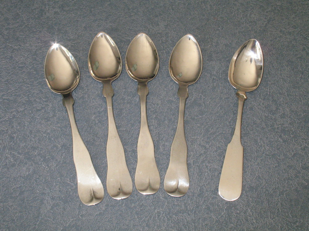 five-19th-century-coin-silver-spoons.jpg