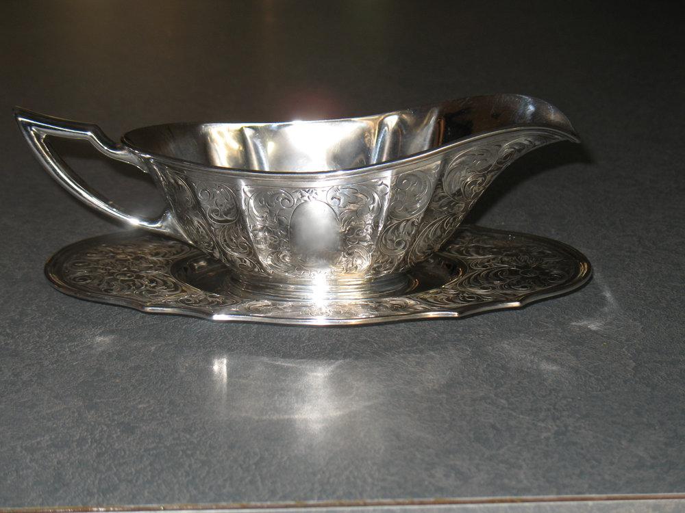 sterling-silver-gravy-boat-dent-removedJPG