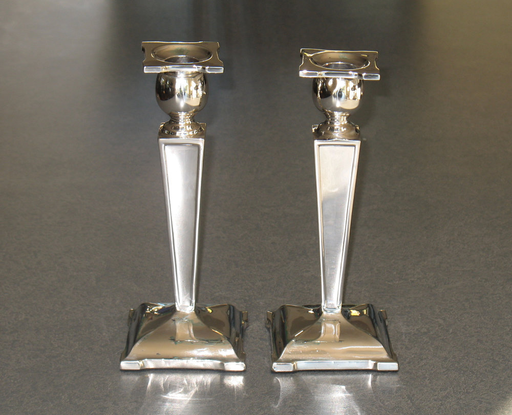 sterling-candlesticks-art-deco-repaired.JPG