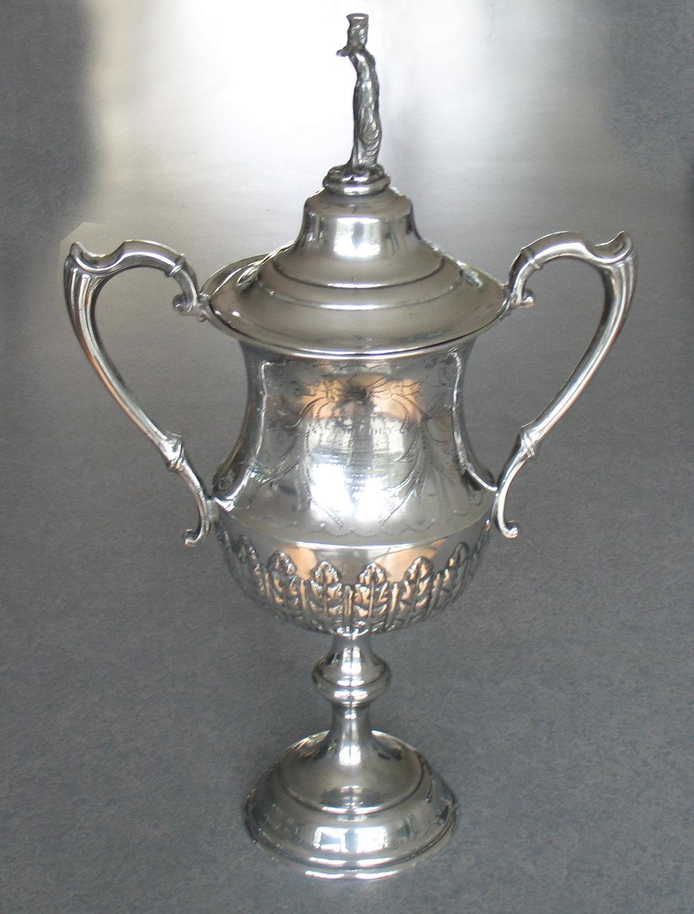 SilverPlate-trophy-repaired-straightened.jpg